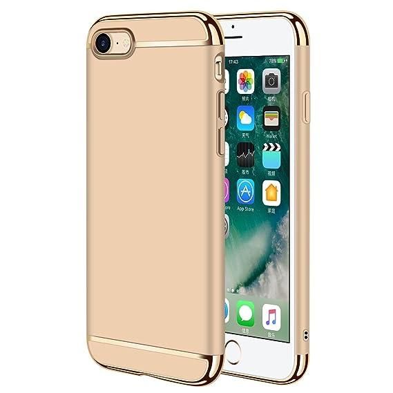 iphone 8 case 3 in 1