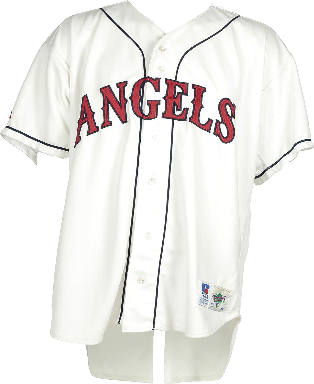 finest selection b39a5 ed8e5 Angels Cheap Baseball Jersey Baseball Angels sticking ...