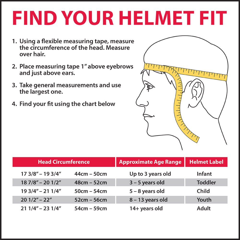 and Children Schwinn Thrasher Lightweight Microshell Bicycle Helmet Featuring 360 Degree Comfort System with Dial-Fit Adjustment Youth Sizes for Adults