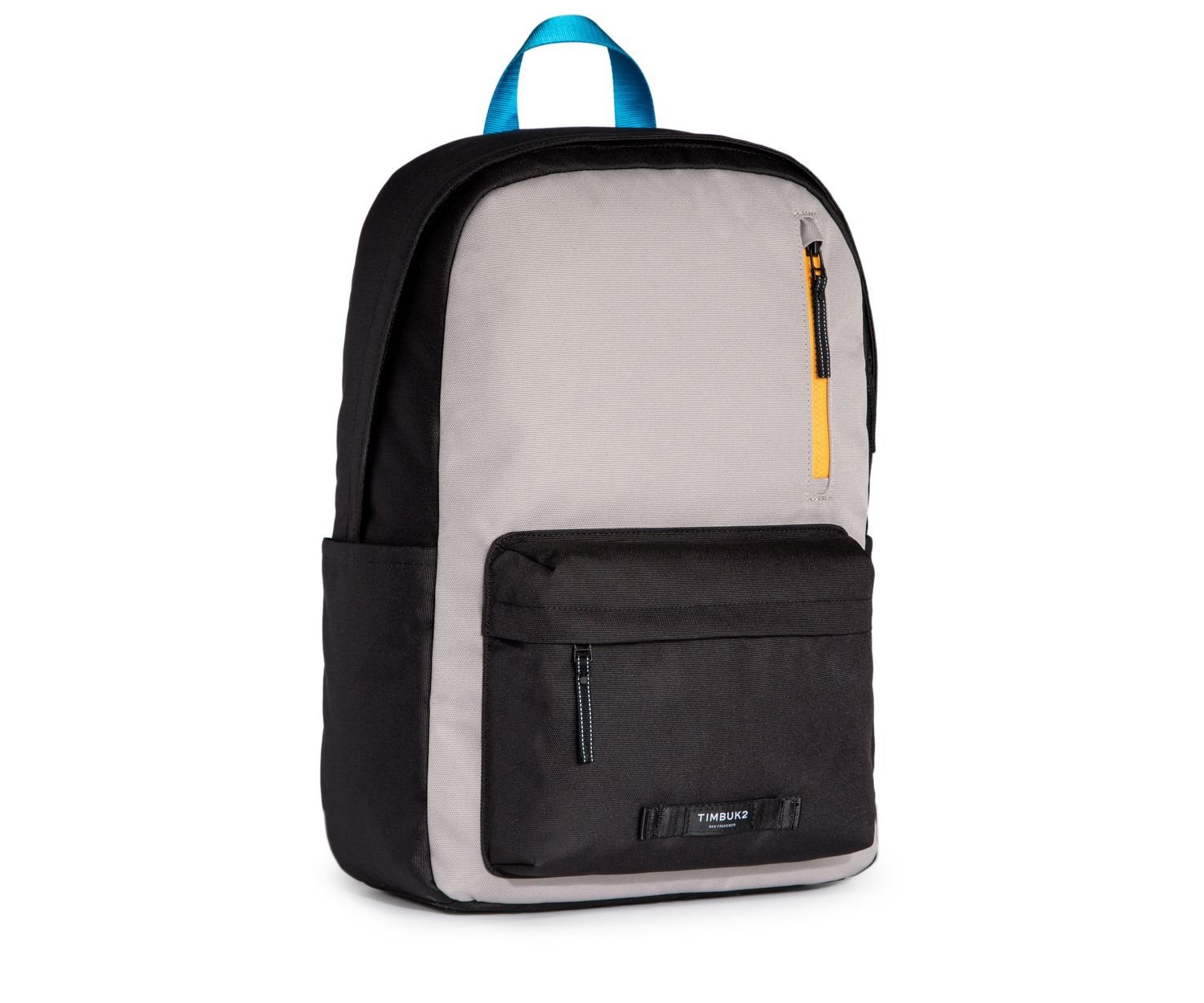 Timbuk2 Rookie Pack, Flux, OS, Flux, One Size by Timbuk2