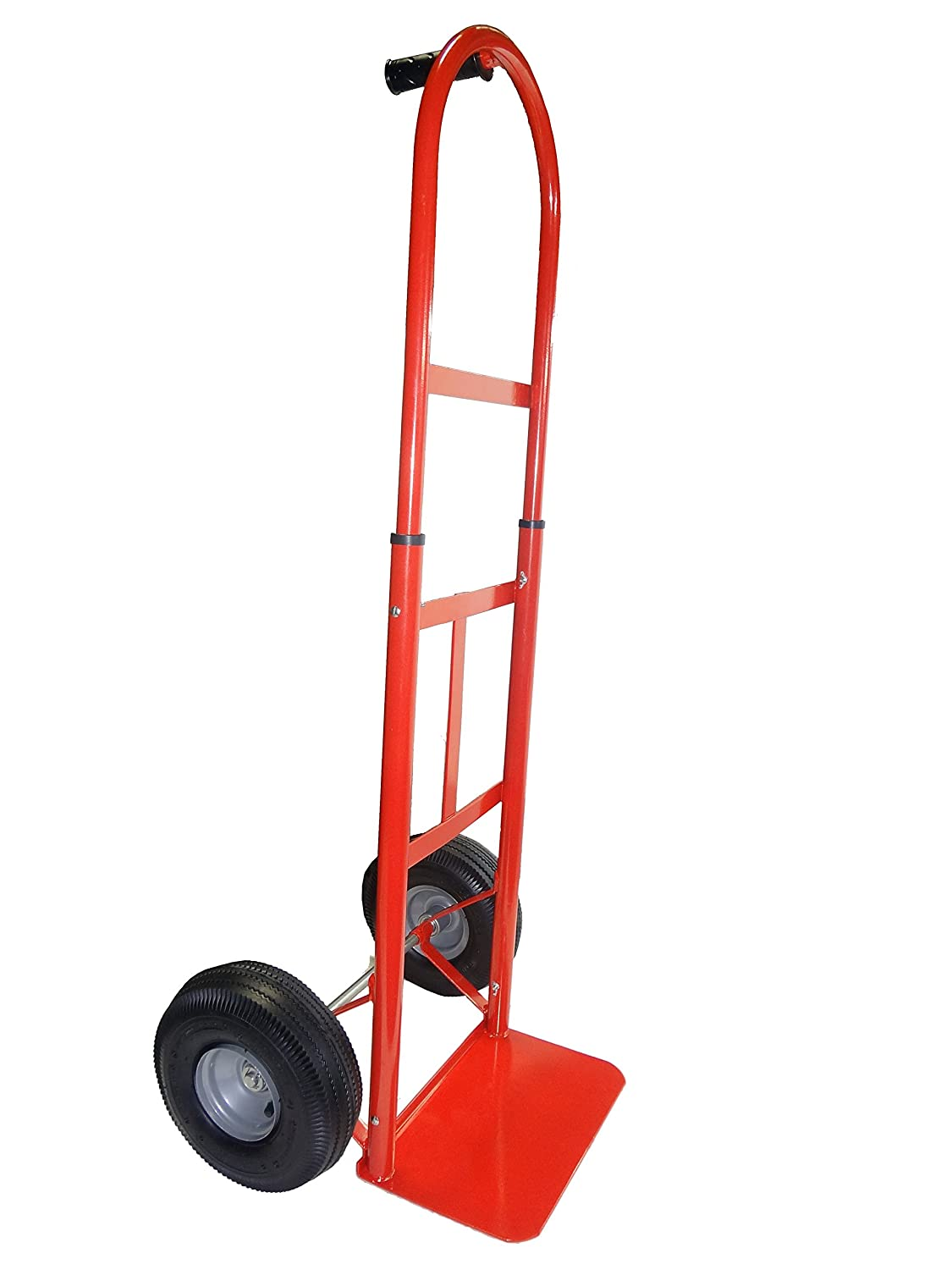19.25 Width Meco Omaha 434R Round Drum Dolly 19.25 Length 5.25 Height 19.25 Width 19.25 Length 5.25 Height