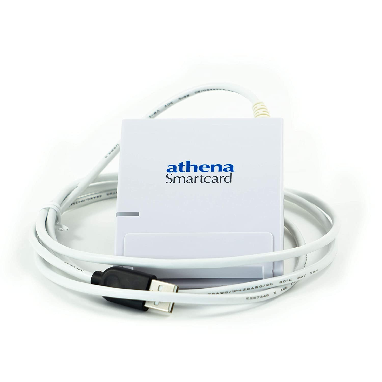 asedrive IIIe v2d NXP Athena