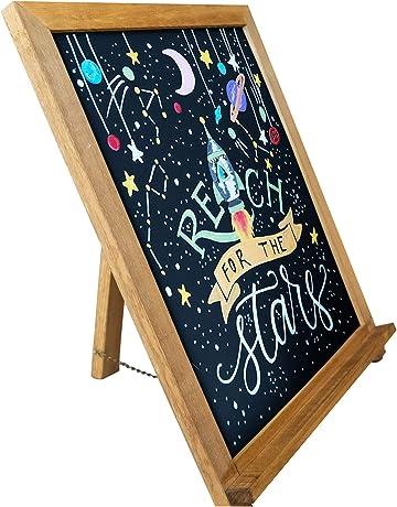 accabcb6d18 Amazon.com  Decorative Chalkboards  Home   Kitchen