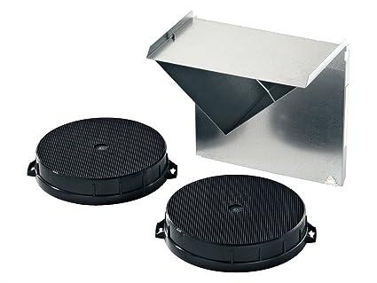 Siemens dunstabzugshaube filter ausbauen dunstabzug filter