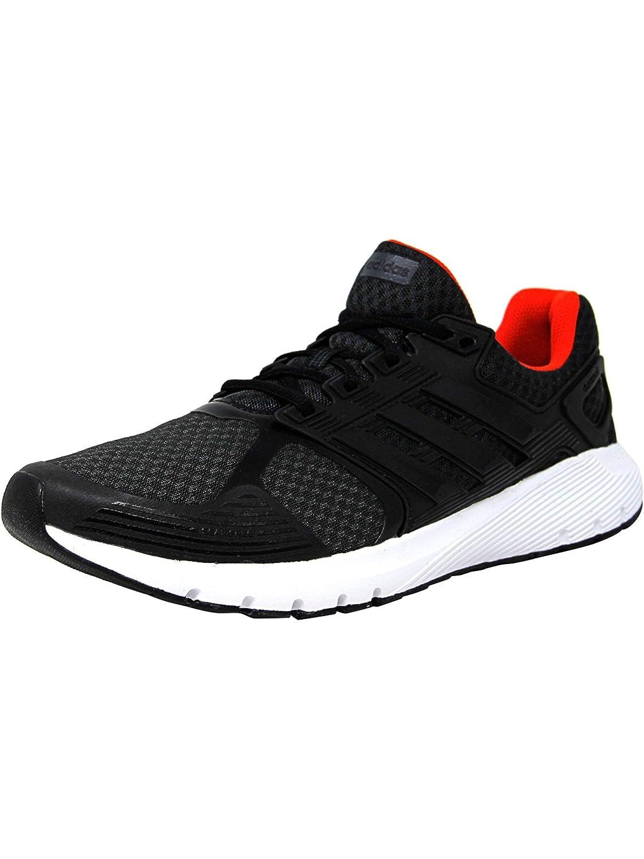 Adidas Duramo 8 M Maschenweite Tennisschuh