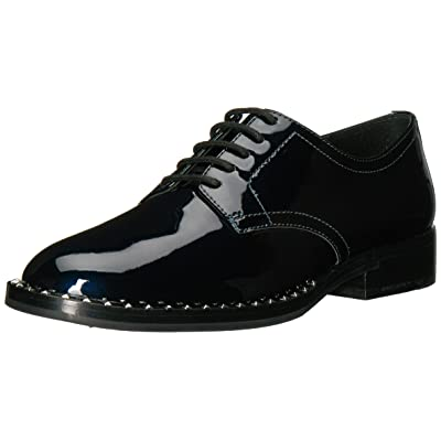 Amazon.com | ASH Women's AS-WILCO Oxford | Oxfords