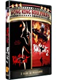 Black Cat + Black Cat 2 [Francia] [DVD]