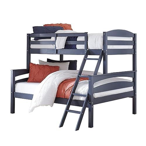 Living Spaces Bunk Beds Amazon Com