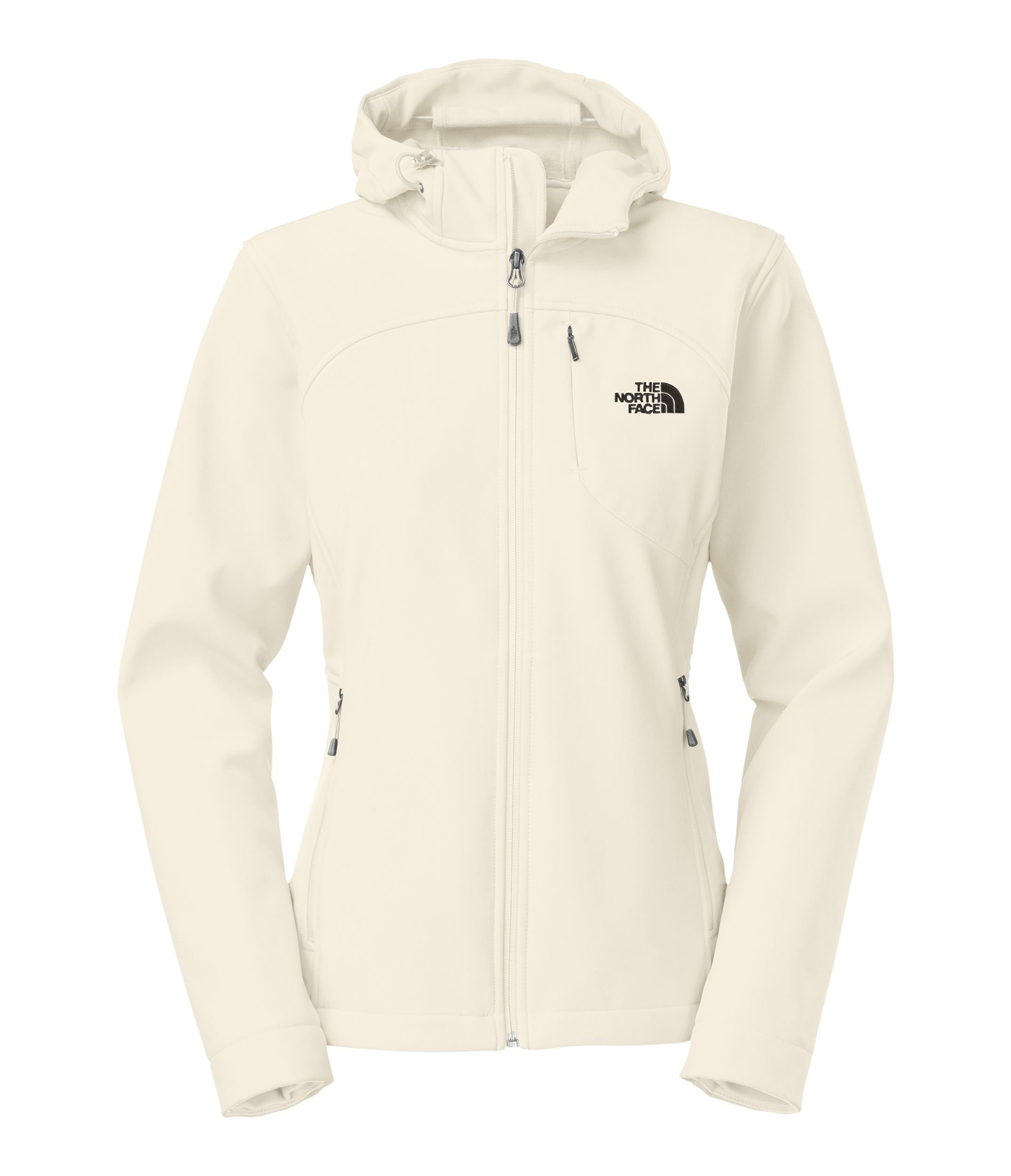 The North Face Womens Apex Bionic Hoodie Style: C770-N3N Size: M