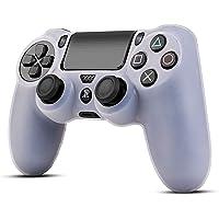 Playstation 4 Dualshock 4 Ps4 Joystick Controller Gamepad Oyun Kolu Silikon Kılıfı ( GAMEPAD YOKTUR )