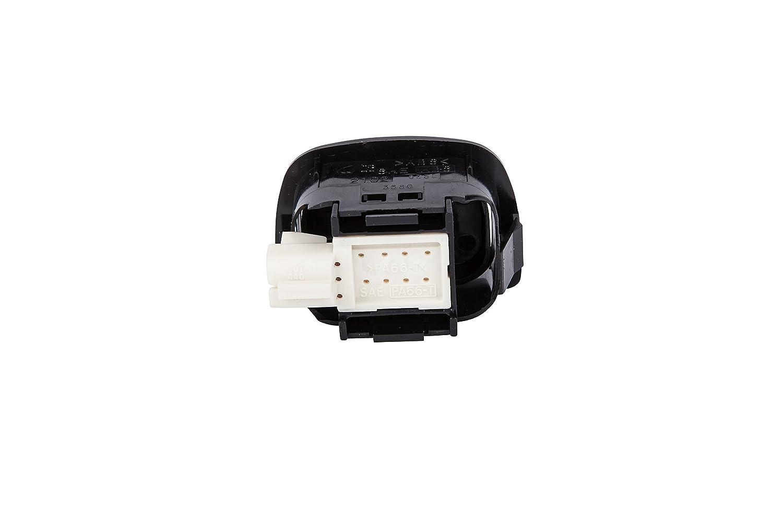 ACDelco 21023580 GM Original Equipment Door Lock Switch