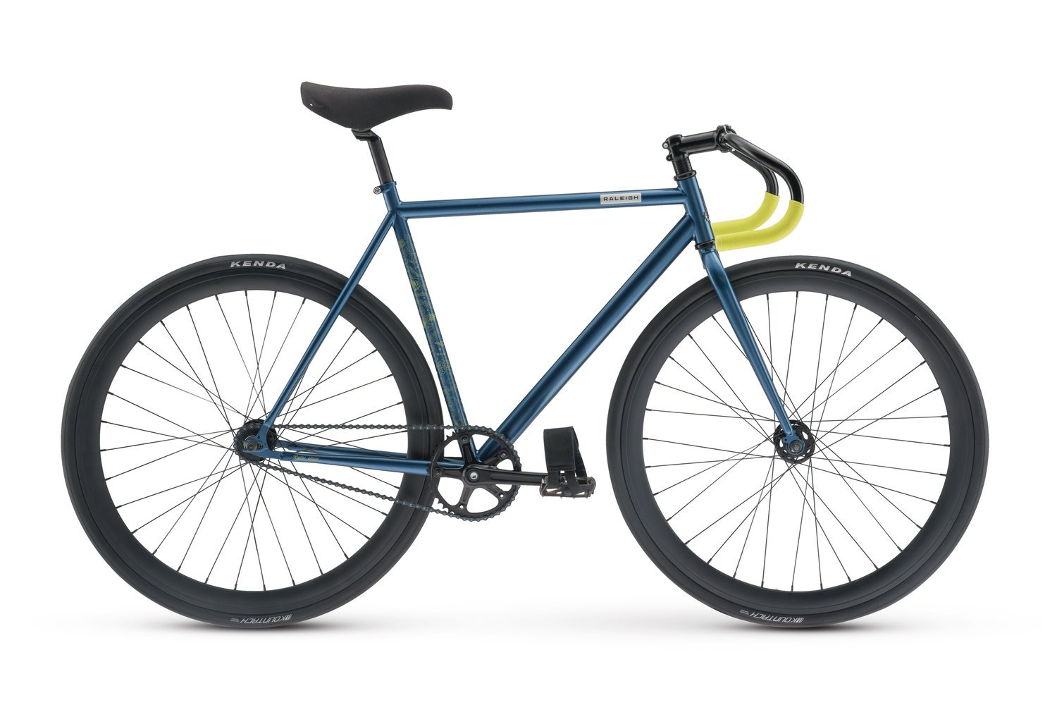 Rush Hour Complete City Bike Best Touring Bikes Under $500