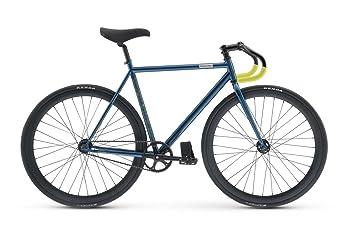 Raleigh Rush Hour City Bike