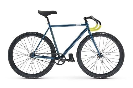 Amazon.com : New 2018 Raleigh Rush Hour Complete City Bike : Sports ...