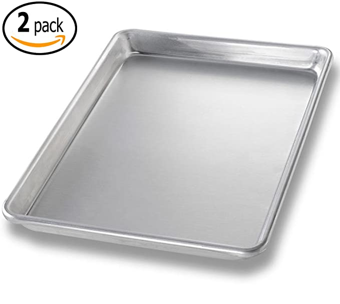 The 8 best brand of baking sheets