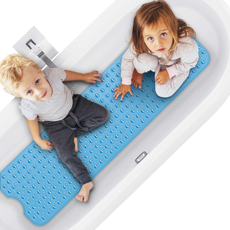 Childrens bath mat wagner heat gun attachments