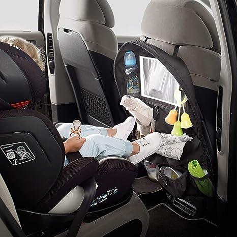 Jané 050315C01 - Organizadores para coche: Amazon.es: Bebé