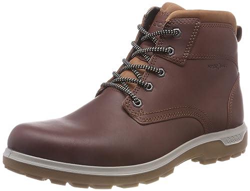cfe2c34d00271b Ecco Herren Whistler Klassische Stiefel  Amazon.de  Schuhe   Handtaschen