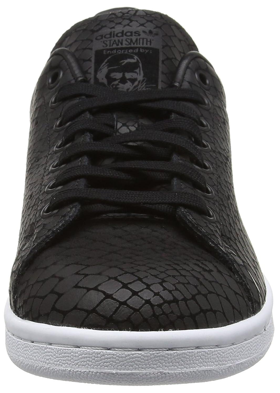 Stan Smith it Scarpe Amazon E Borse Da Ginnastica Adidas Donna 7AqSxxw eb95705e1d5