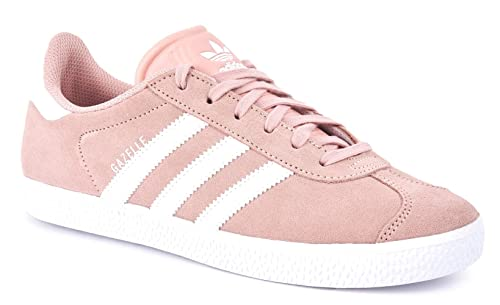 zapatillas adidas originals clasic