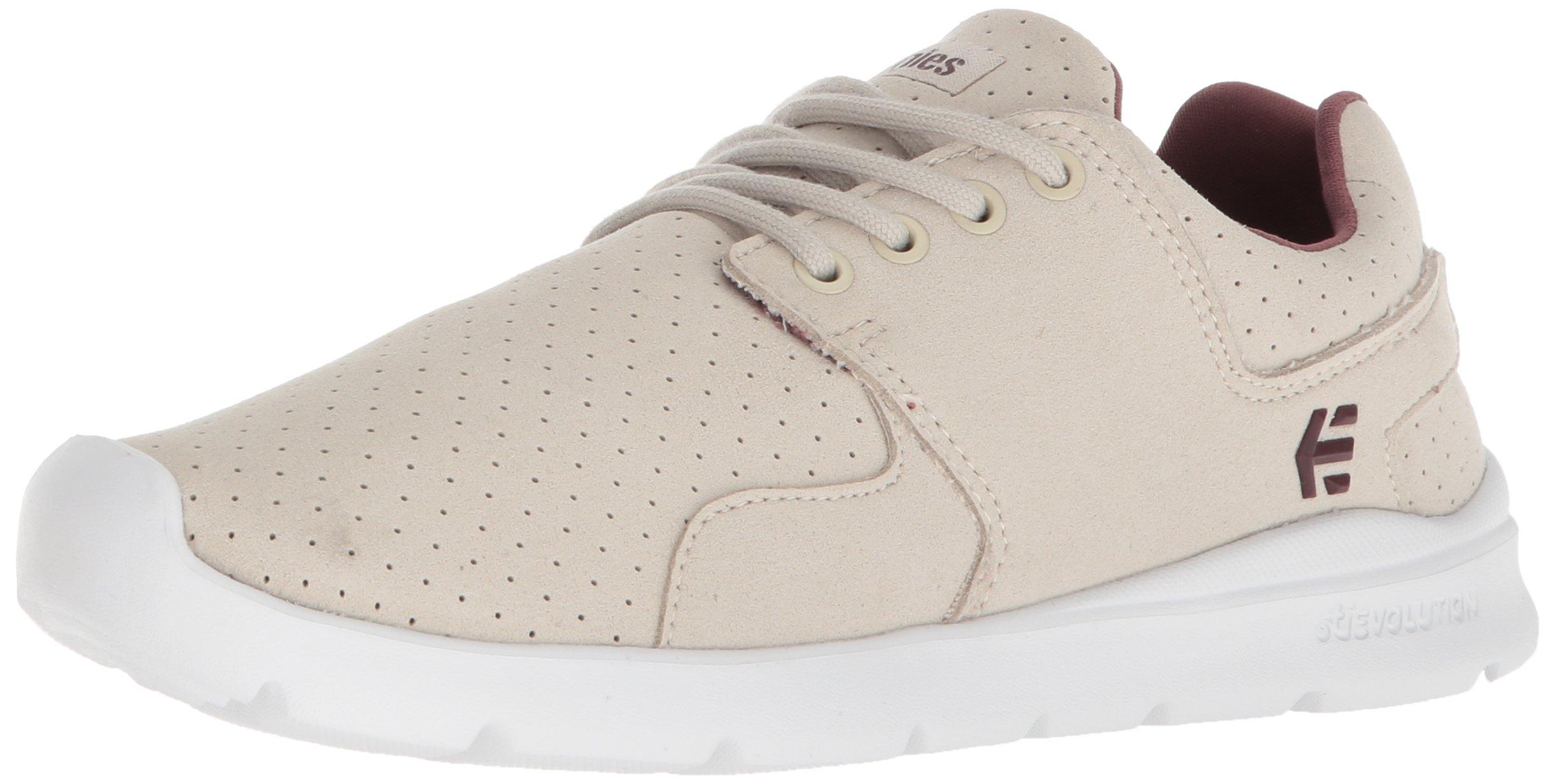 Etnies Women Sneakers Scout- Buy Online