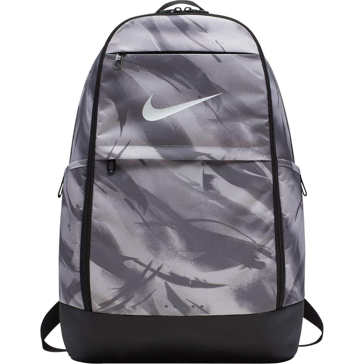 [ナイキ] メンズ バックパックリュックサック Brasilia XL Backpack [並行輸入品] B07P3ZV41P  No-Size