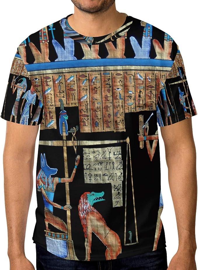 article motif égyptien 5