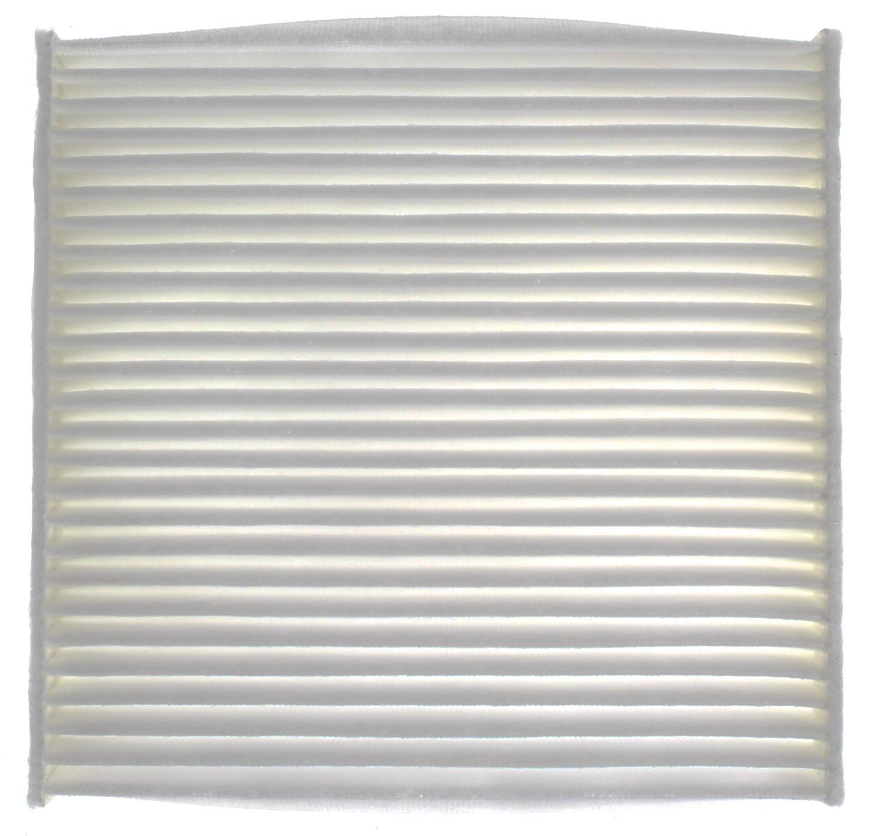 Mahle Siervo la 155/filtro Interior de aire