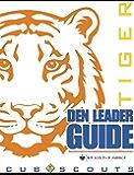 Tiger Den Leader Guide