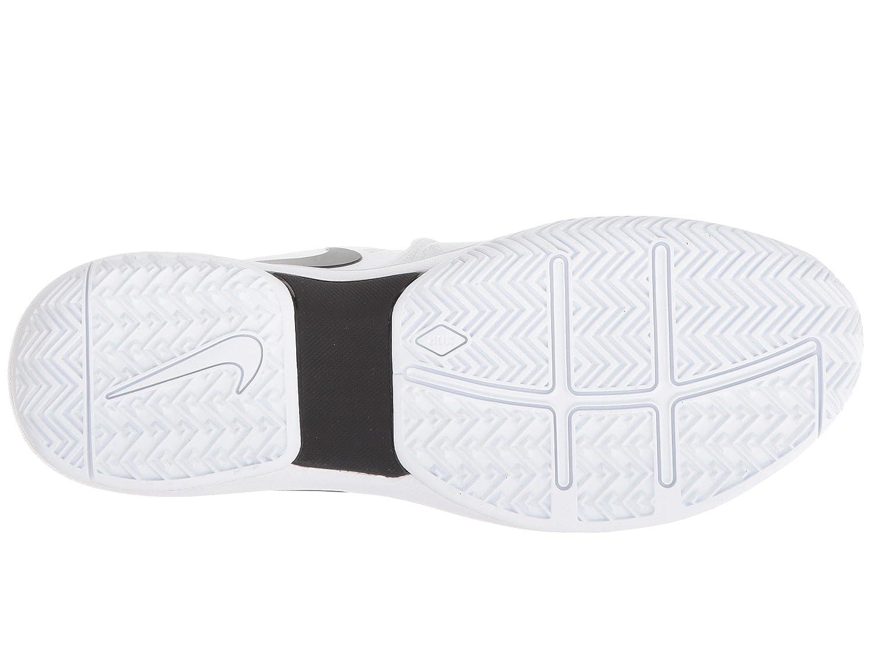 Nike Air Zoom Prestige Hc Mens Aa8020-100 Size 15 White//Black