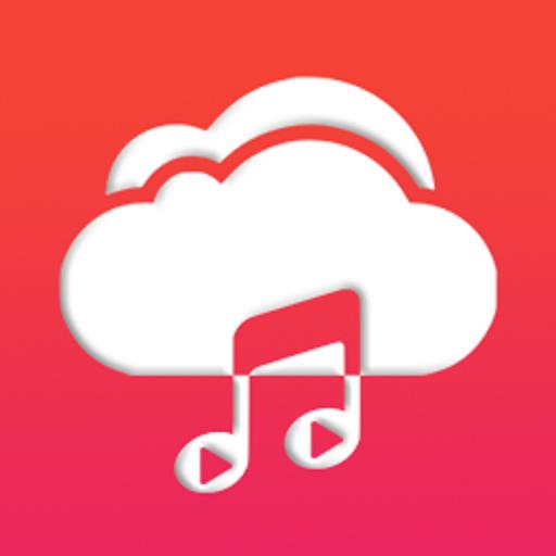 Music Player For Kindlefire