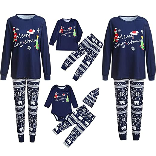 Lurryly Clothes for Teen Girls Jumpsuit for Baby Boy Jumpsuit for Girls  10-12 0c247f6eb