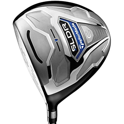 Amazon Com Taylormade Mens Sldr C Class Driver Right Hand