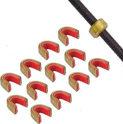 KESHES  product image 1