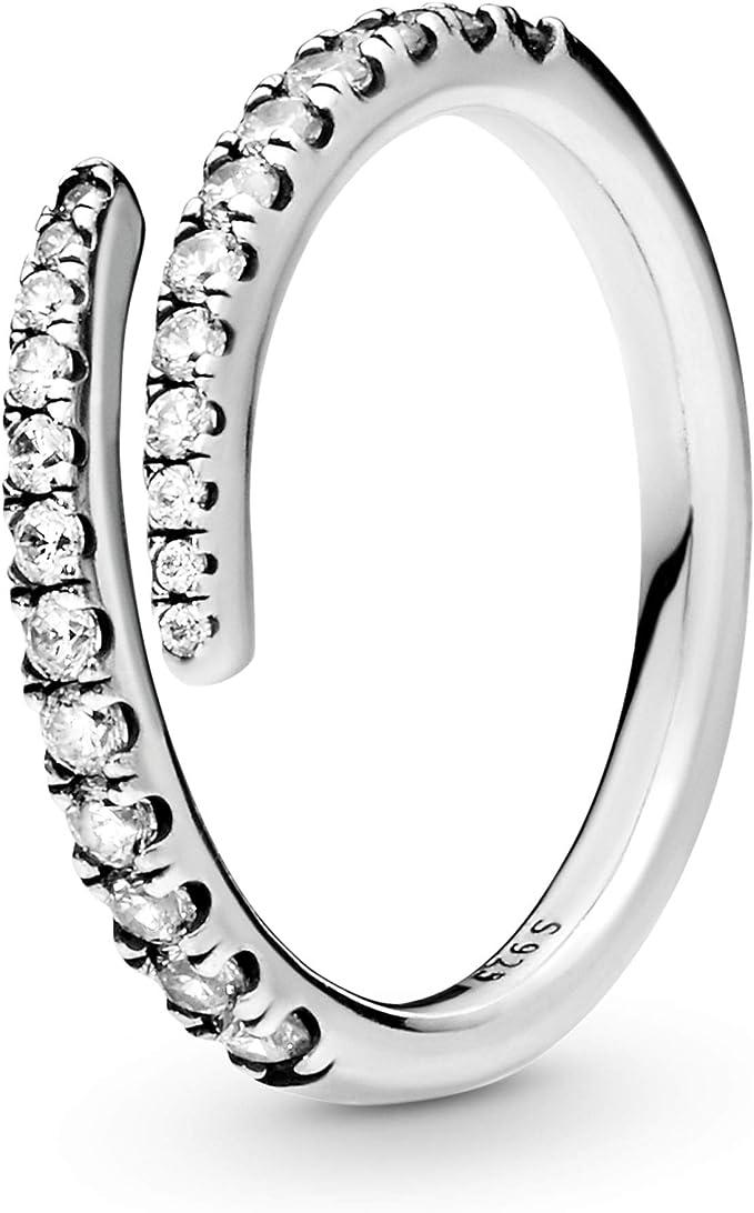 Vintage Sodalite Shooting Star Sterling Silver Geometric Modernist Ring Size 5.5