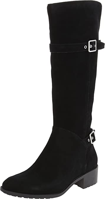 Indiana Tall Waterproof Riding Boot