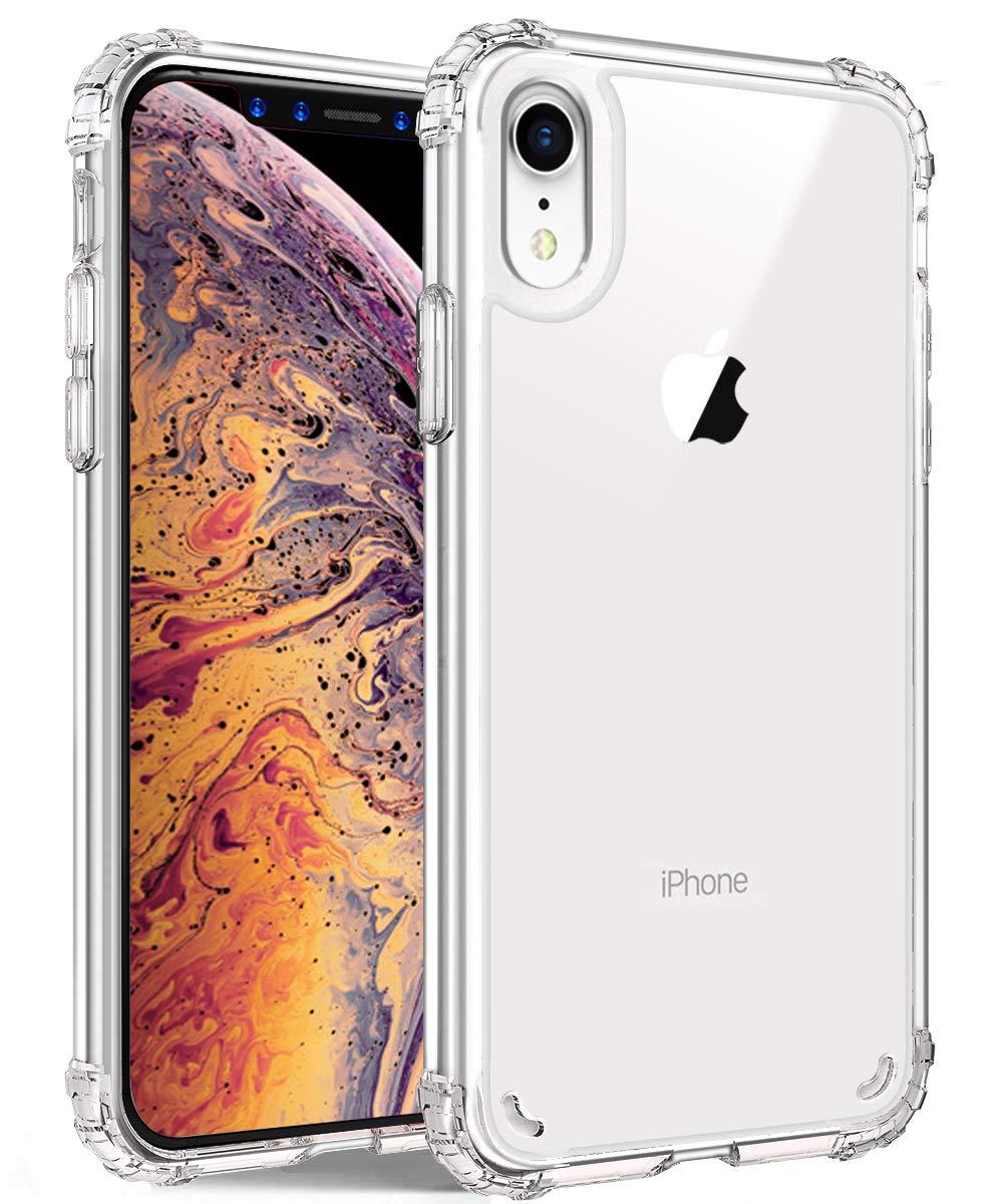 buy popular 9d071 0a983 Top 1 gucci phone case iphone 5s