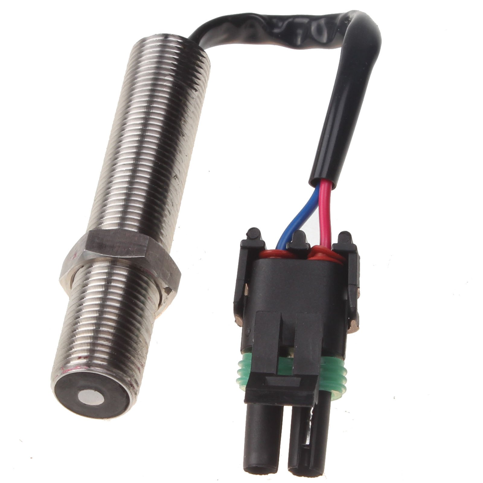 Holdwell Magnetic Pick up MPU 3034572 Pickup Speed Sensor for Cummins by Holdwell