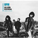 Rpm - Epack - Seleção Essencial Grandes Sucessos [CD]