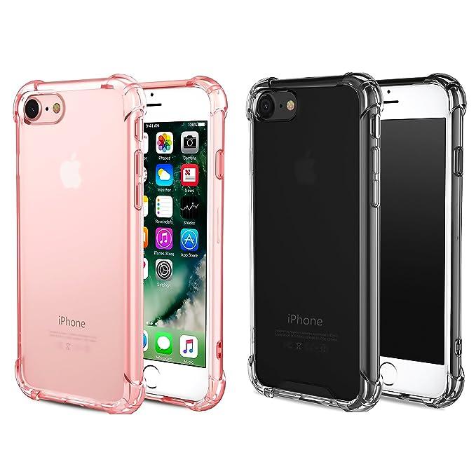Amazon.com: casehq iphone-6- (4.7