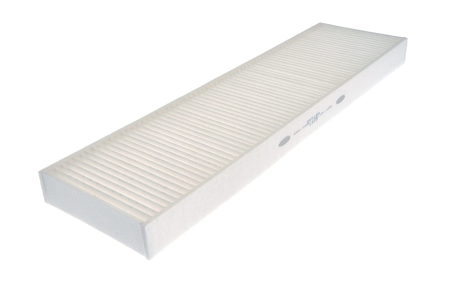 Genuine Comline Cabin Pollen Interior Air Filter EKF180