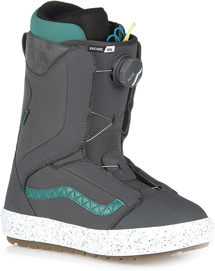 Vans Damen Encore OG Snowboardstiefel