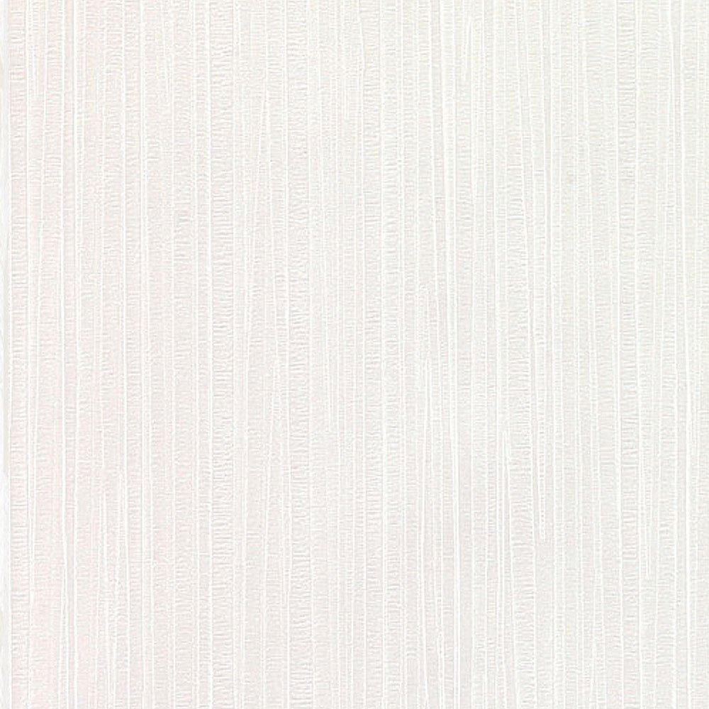 壁紙シール 白 和風 はがせる のり付き 【壁紙シール15mセット】 [emg-07] 幅50cm×長さ15m単位 壁用 リメイクシート アクセントクロス ウォールステッカー DIY 壁紙 シール B01NCQ4ZWGemg-07 お得な15mセット