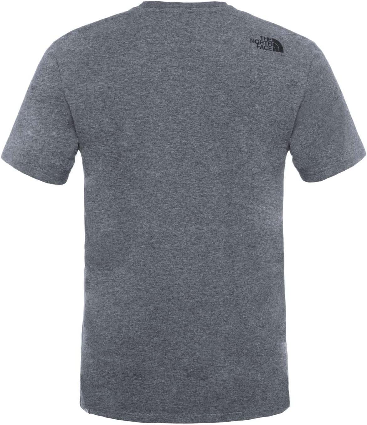 The North Face Easy T-Shirt Homme