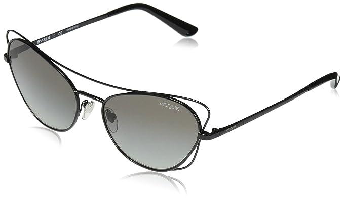 Vogue 0Vo4070S, Gafas de Sol para Mujer: Amazon.es: Ropa y ...