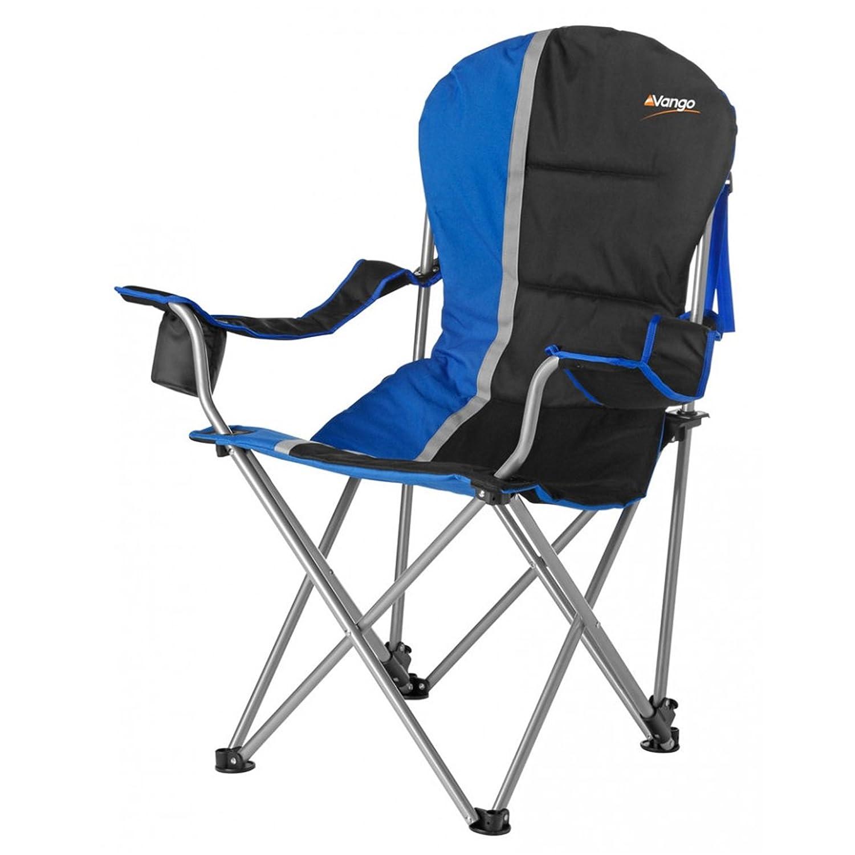 Vango Corona Chair - Atlantic by Vango: Amazon.es: Jardín