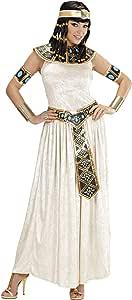 WIDMANN - Accesorio de disfraz de niña a partir de 14 años (W3277 ...