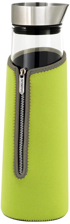 Funda t/érmica para jarras Acqua Blomus 63495 color verde