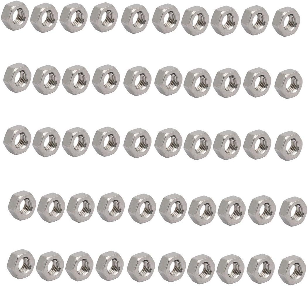 Hoch-Tief-Gewinde Vis Fermacell 3,9 X 19-55mm Vis à Cloison Sèche