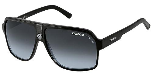 Carrera Occhiali da sole Carrera 33 / 807/PT: Nero OMzhY0